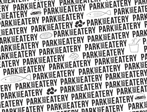 Park Side Eatery 2