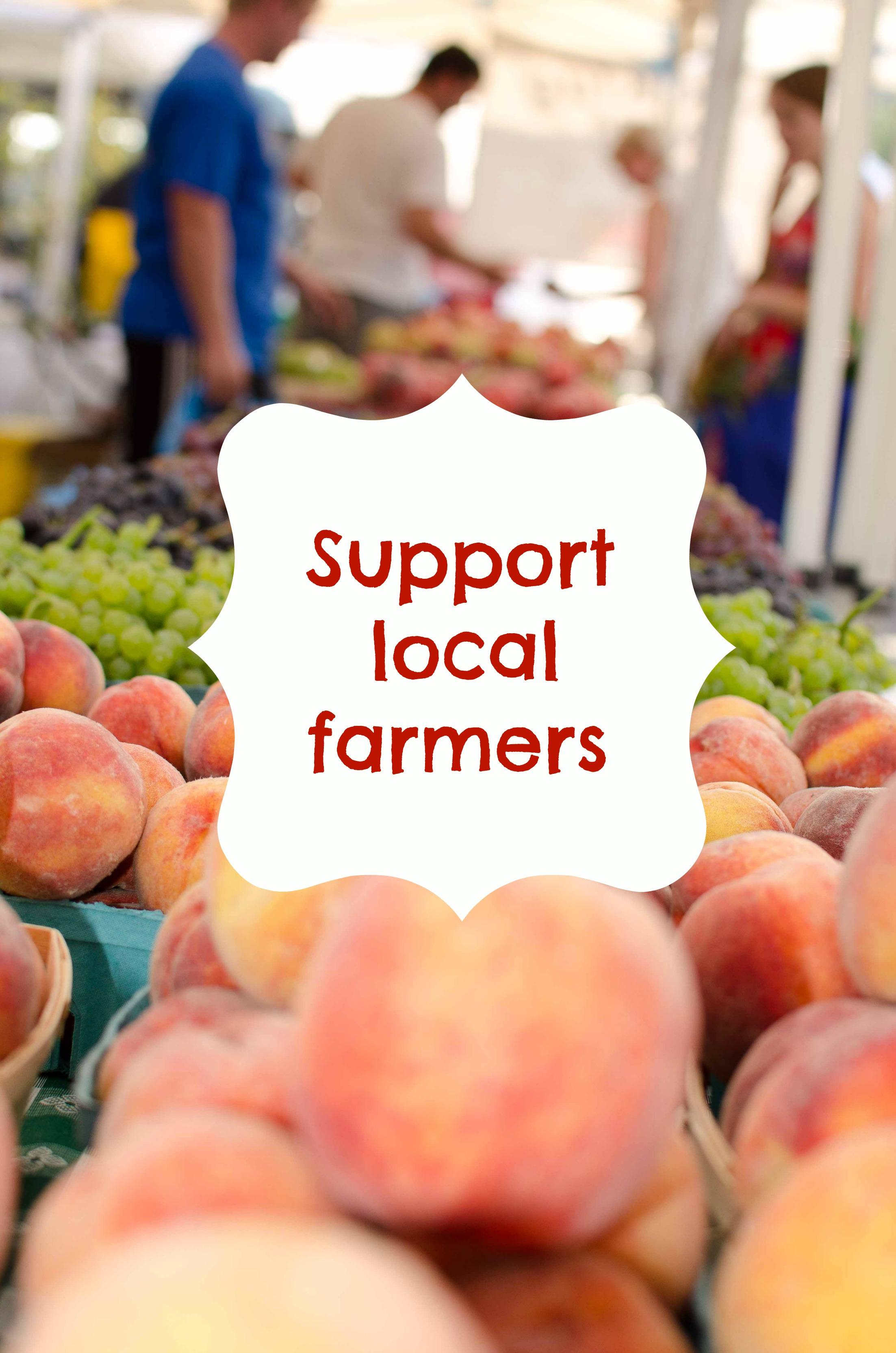 Lincoln_Square_Farmers_Marketjpg