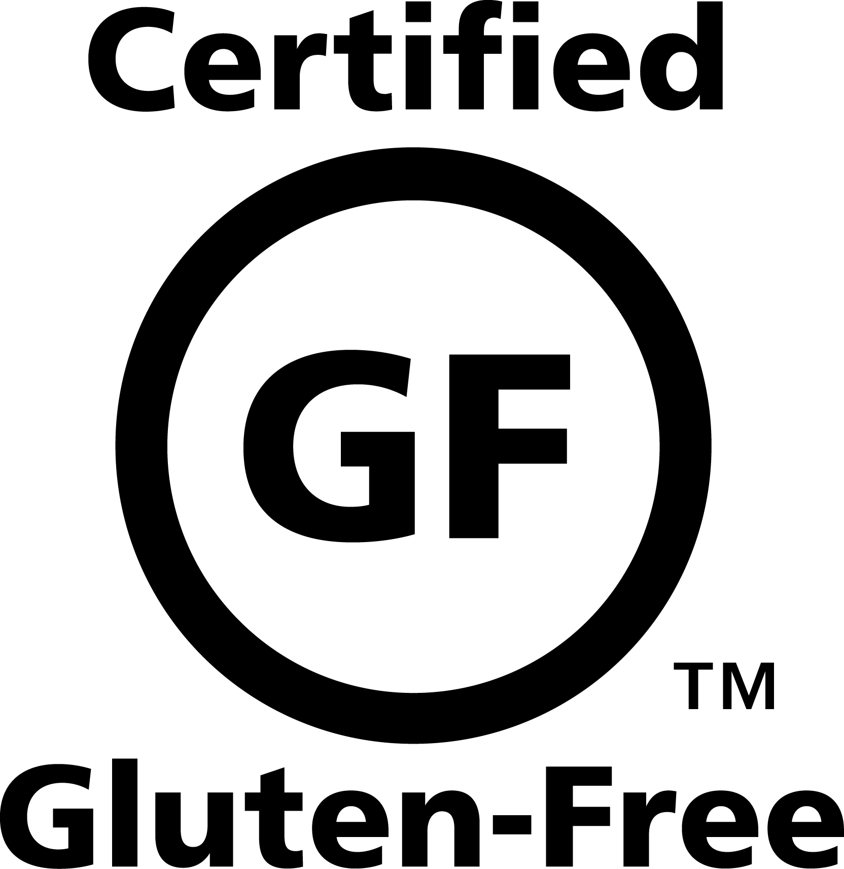 Certified_Gluten_Free_Logo
