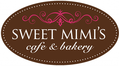 Sweet Mimi's