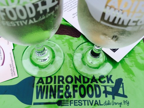 wine-and-food-fest-490x367