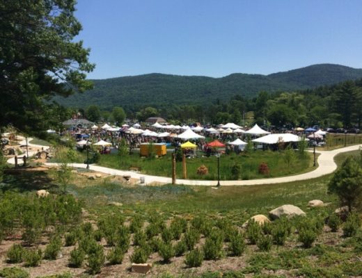 adk wine and food fest 2016