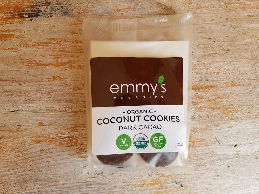 Emmy's Organic